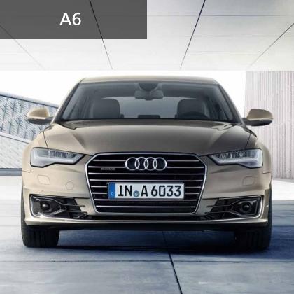 A6 55 TDI qu. Premium Tech (3.0TDI)