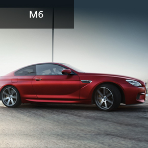 M6_MAS Coupe